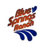 sponsor blue springs