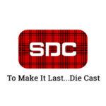 sponsor sdc