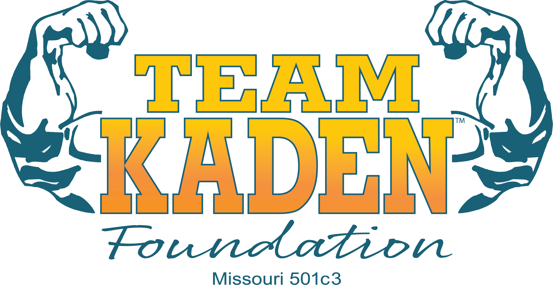 Team Kaden Foundation